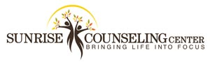 Sunrise Counseling Center